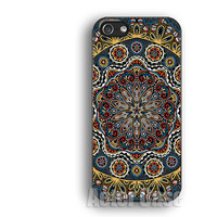 Mandala,IPhone 5s case,IPhone 5c case,IPhone 4 case, IPhone 5 case ,IPhone 4s case,Rubber IPhone case