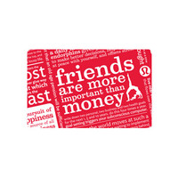 gift cards for yoga wear & running clothes | lululemon athletica