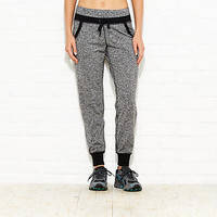Girls Best Friend Sweat Pant |Pants Training| lucy activewear