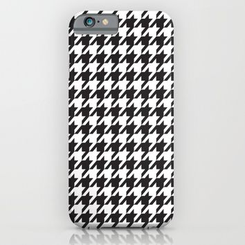 Retro #77 iPhone & iPod Case by Xiari | Society6