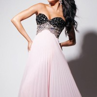Tony Bowls tbe11307 Dress - MissesDressy.com
