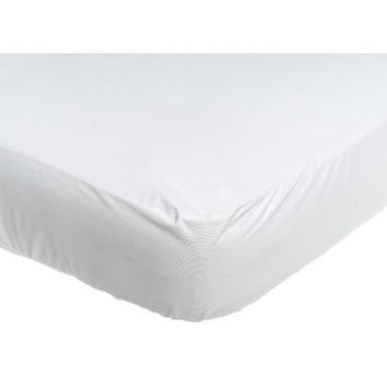 Elite-Fitted Mattress Protector-Protects Against Bed Bugs & Dust Mites-5 Year Warranty Size: Queen