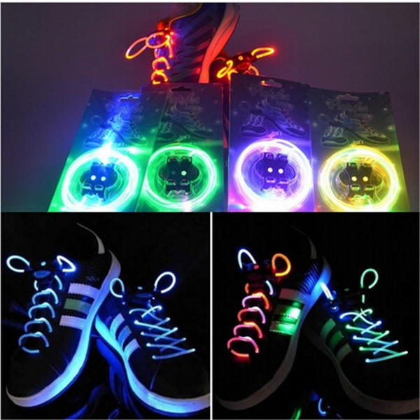 adidas children s yeezy light up shoes  92e8d6ea9975