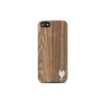 EARTH DAY Plastic Wood iPhone Case, iPhone 5 Case, Eco Friendly iPhone4s Case Wood Print, iPhone 5 Case, Samsung S4 Case, Limited Edition