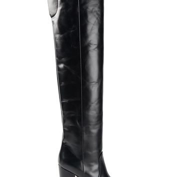 Laurence Dacade 'Silas' boots