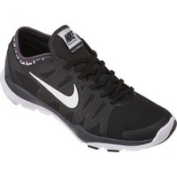 Academy - Nike Women's Flex Supreme Trainer 3 Shoes