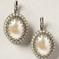Dardanelles Drops by Anthropologie
