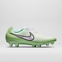 Nike Magista Onda Women's Firm-Ground Soccer Cleat