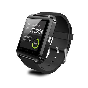 Swagger Dynasty Bluetooth Smart Watch phone for Android Smartphones, selfie camera watch