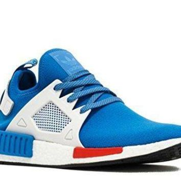 LMFON Adidas Originals NMD_XR1 Mens Running Trainers Sneakers Shoes adidas shoes nmd