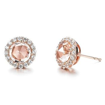 Lafonn Stud Earrings | Nordstrom