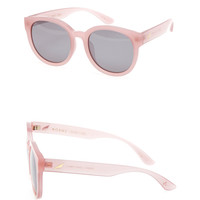 [NORMZ] THEMIS SUNGLASSES