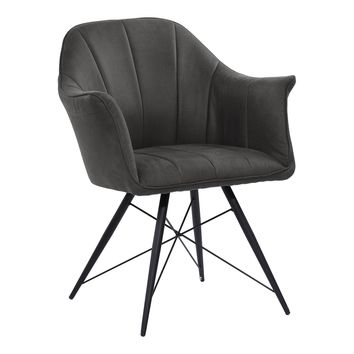OLIVIER DINING CHAIR