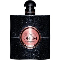 Yves Saint Laurent Black Opium Eau de Parfum 3 oz. | Bloomingdales's
