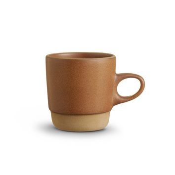 Stack Mug - Decorate - Heath Ceramics