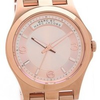 Marc by Marc Jacobs Baby Dave Watch | SHOPBOP