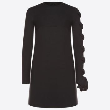 Very Valentino dress for Woman | Valentino Online Boutique