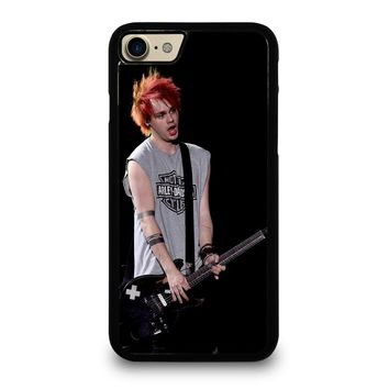 MICHAEL CLIFFORD 5SOS FIVE SECONDS OF SUMMER Case for iPhone iPod Samsung Galaxy