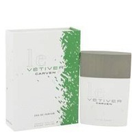 Le Vetiver Eau De Parfum Spray By Carven