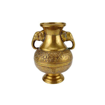 Best Brass Etched Vases Products On Wanelo