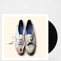 Sleigh Bells - Reign Of Terror LP