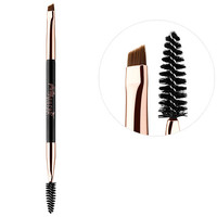 High Standards Eyebrow Brush - Pretty Vulgar | Sephora