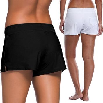 Boardshort bathing slips shorts