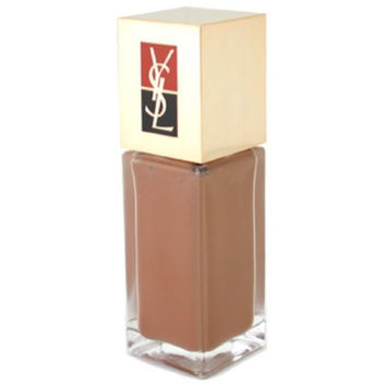 Yves Saint Laurent Teint Mat Purete Foundation Spf15 - #10 --30ml-1oz By Yves Saint Laurent