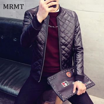 Mens Jacket Coat