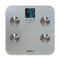 HoMedics® 531 HealthStation® Body Fat Scale