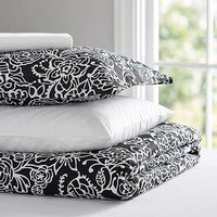 Bloom Doodle Deluxe Value Duvet Set