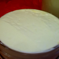 Unscented Body Butter (4 ounce)