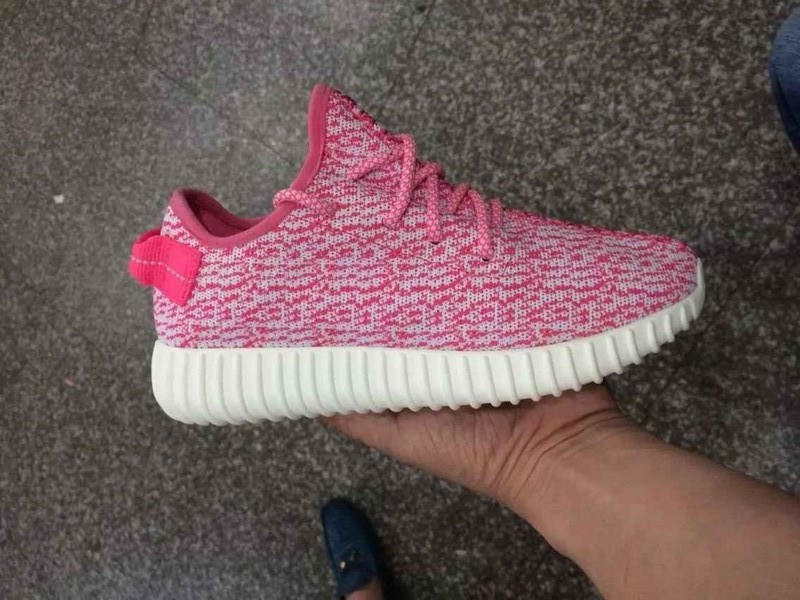 adidas superstar kids 3 adidas yeezy boost 350 color grey and pink