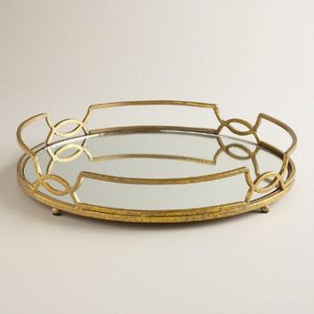 Serving Trays | World Market