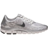 Academy - Nike Women's Free 5.0 V4 Running Shoes