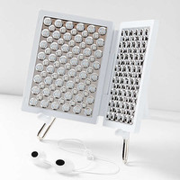 reVive Light Therapy dpl® IIa Professional Acne Treatment Light Therapy | Urban Outfitters