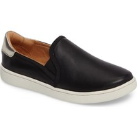 UGG® Cas Slip-On Sneaker (Women) | Nordstrom