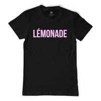 Beyonce Lemonade Women's T-shirt