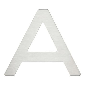 Atlas Homewares Paragon Letter