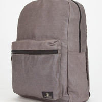 VOLCOM Tardy Backpack | Backpacks