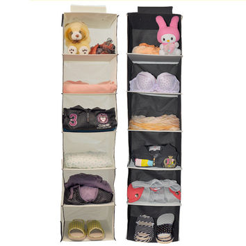 Hot Sale Storage Home Bags [6313407558]