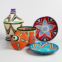 Khobz Basket Collection