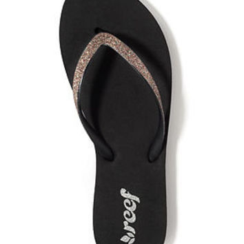 Reef Shoes, Stargazer Thong Sandals - Reef - Shoes - Macy's