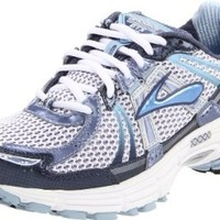 Brooks Women's Adrenaline GTS 12 Running Shoes