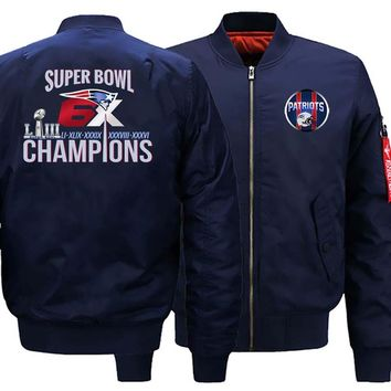 Best Super Bowl Jackets Products on Wanelo cf73f969a