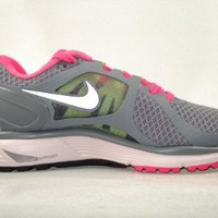 Nike Lady LunarEclipse 2 Running Shoes - 7