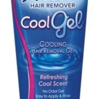 Nair Hair Remover Gel Cool 7.5oz (3 Pack)