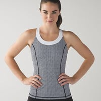 enhearten tank | women's tank tops | lululemon athletica