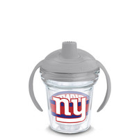 NY Giants My First Tervis