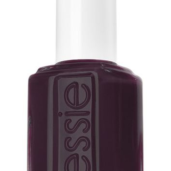 Women's essie Nail Polish – Burgundies